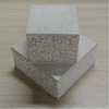 High Quality Energy Saving Houses Sound Insulated Eps Cement Sandwich Panel
