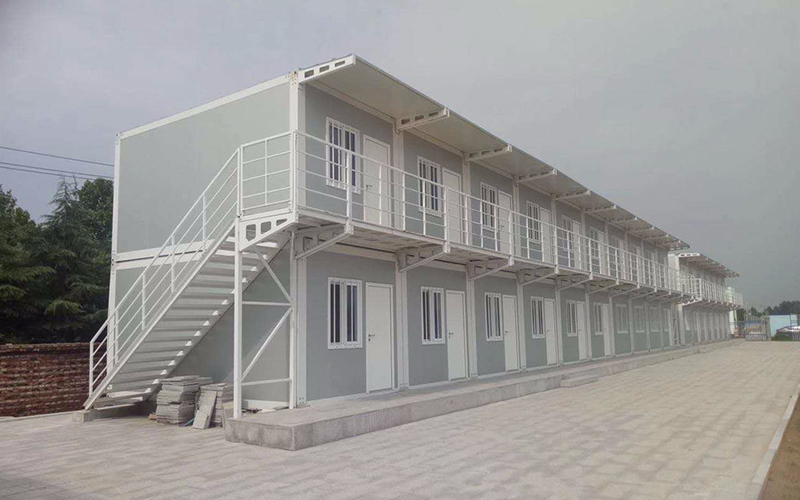 eps cement sandwich panel,prefabricated house,modular house,steel structure warehouse,container house
