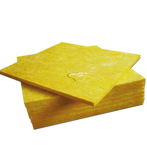 Waterproof and Sound proof lightweight precast concrete EPS sandwich panels