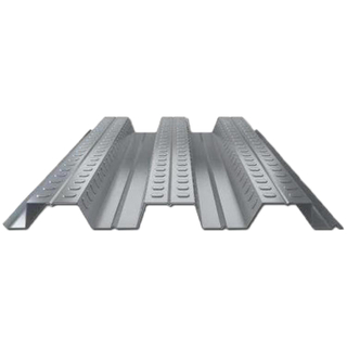 PPGI/Corrugated Zinc Roofing Sheet/Galvanized Steel Price Per Kg Iron/zinc roof sheet price